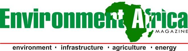 Environment Africa Magazine